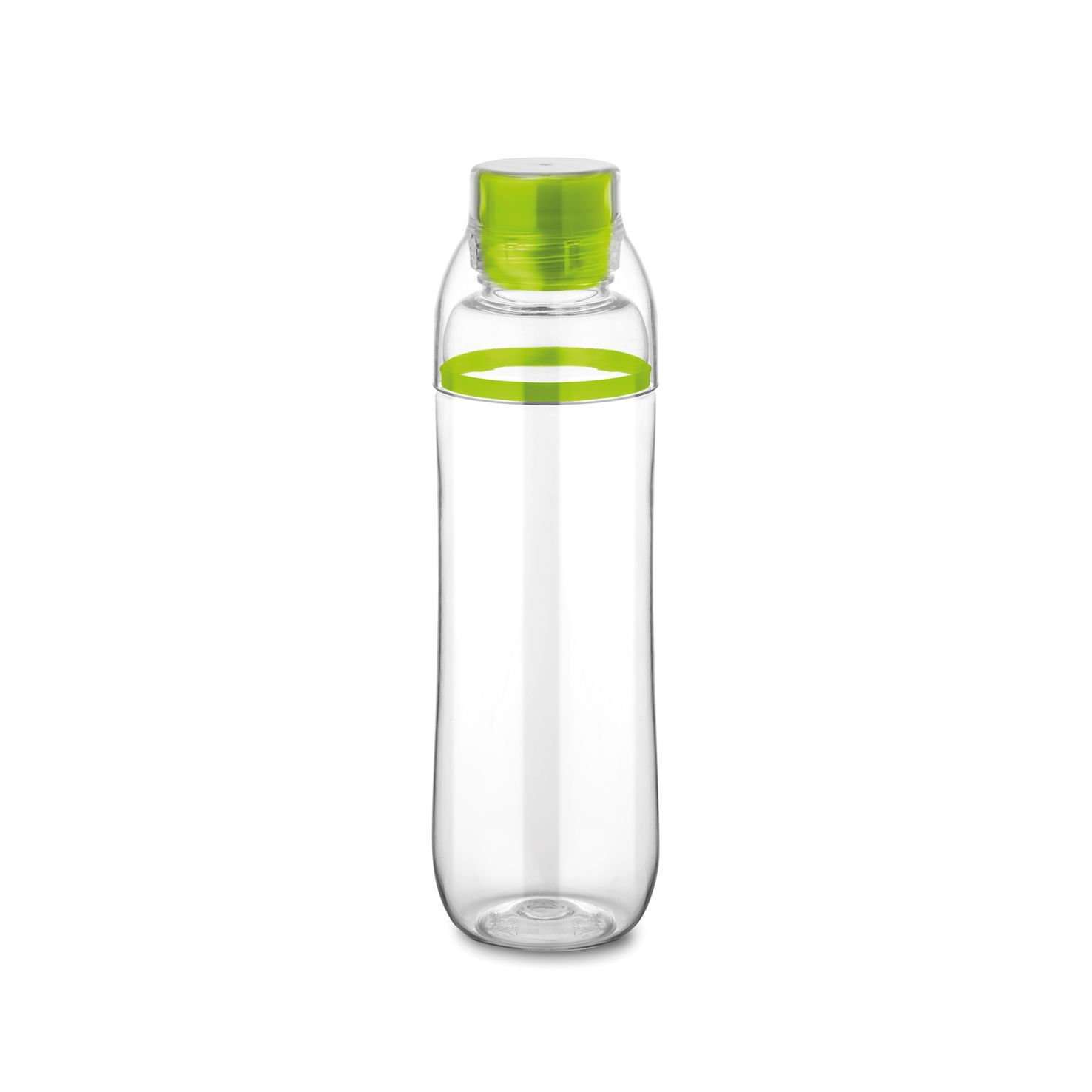 Lime Waterfles van Tritan | 700 ml