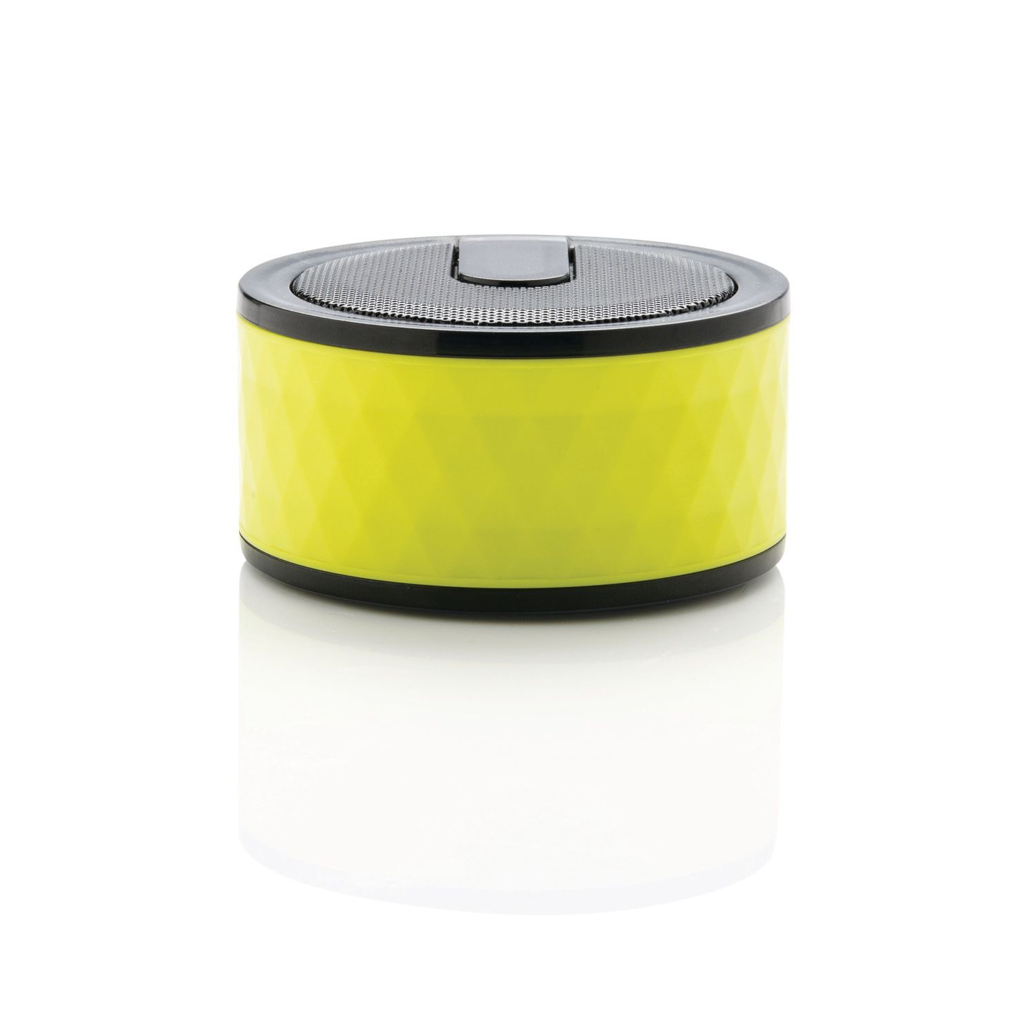 Lime Draadloze speaker | Design | 3 Watt