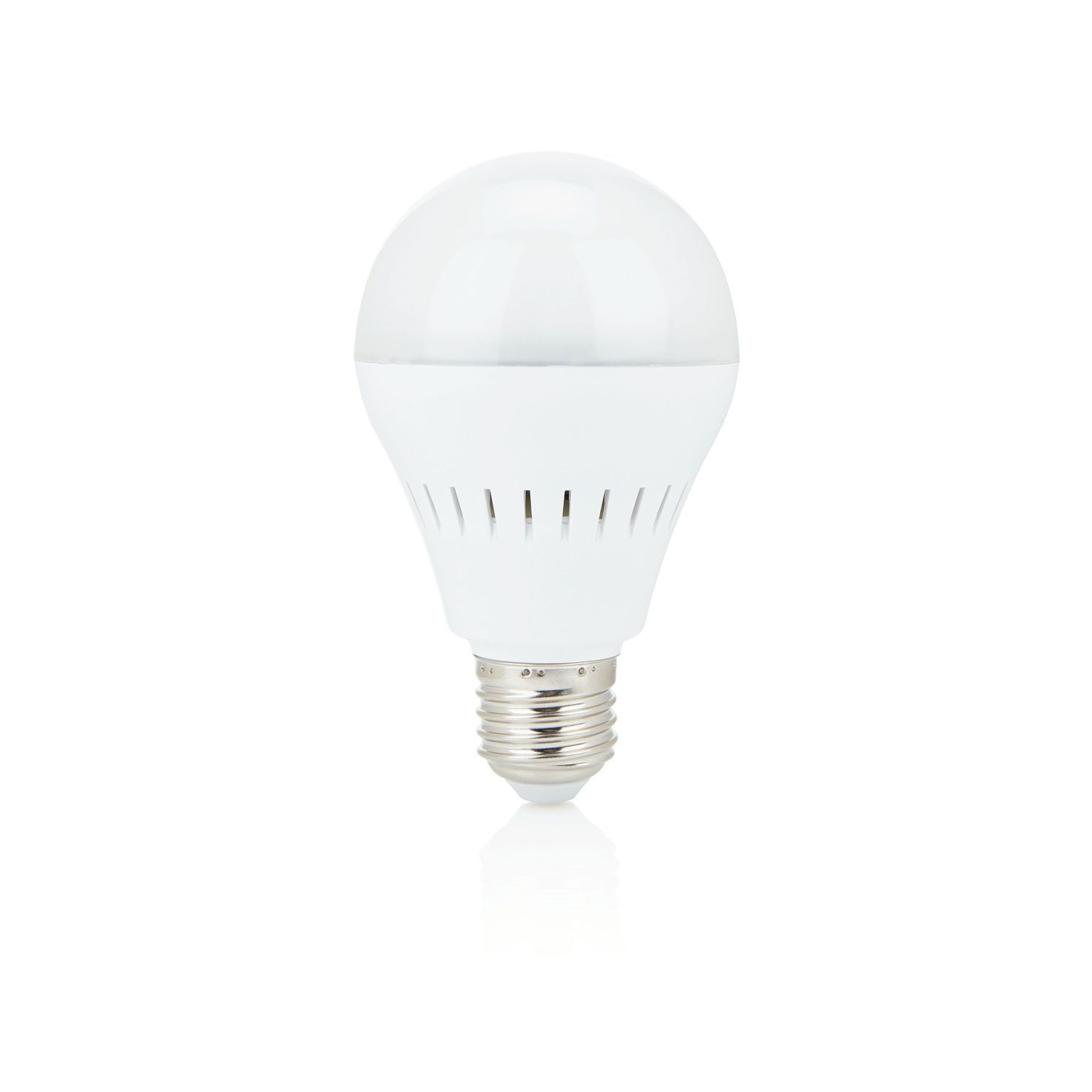 speaker 3 watt led lamp. Black Bedroom Furniture Sets. Home Design Ideas