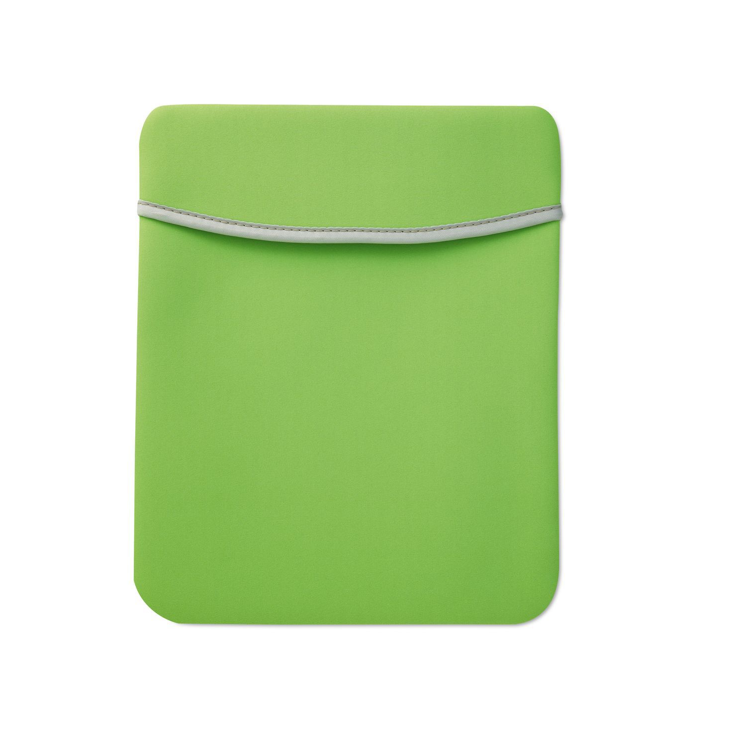 Lime Tablethoes | EVA materiaal