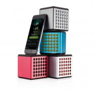 Bluetooth speaker | 3 Watt