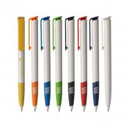 Senator pen | Superhit Softgrip