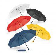 67eed738d56 Opvouwbare paraplu bedrukken met logo |» deschenker.nl