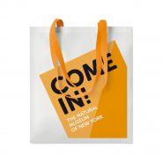 5c08b86390dc33 Katoenen tassen bedrukken met logo |» deschenker.nl