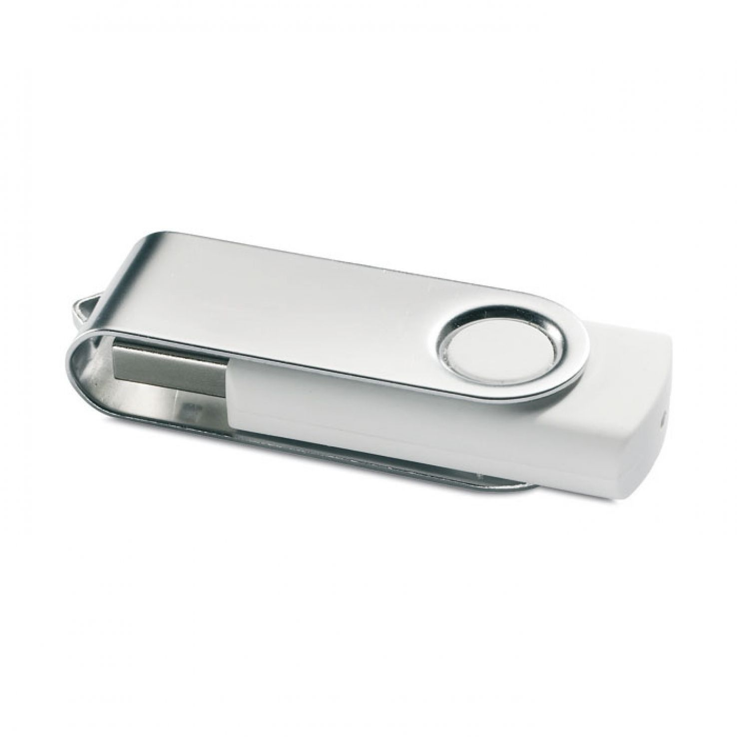 Witte USB stick twister 3.0 8GB