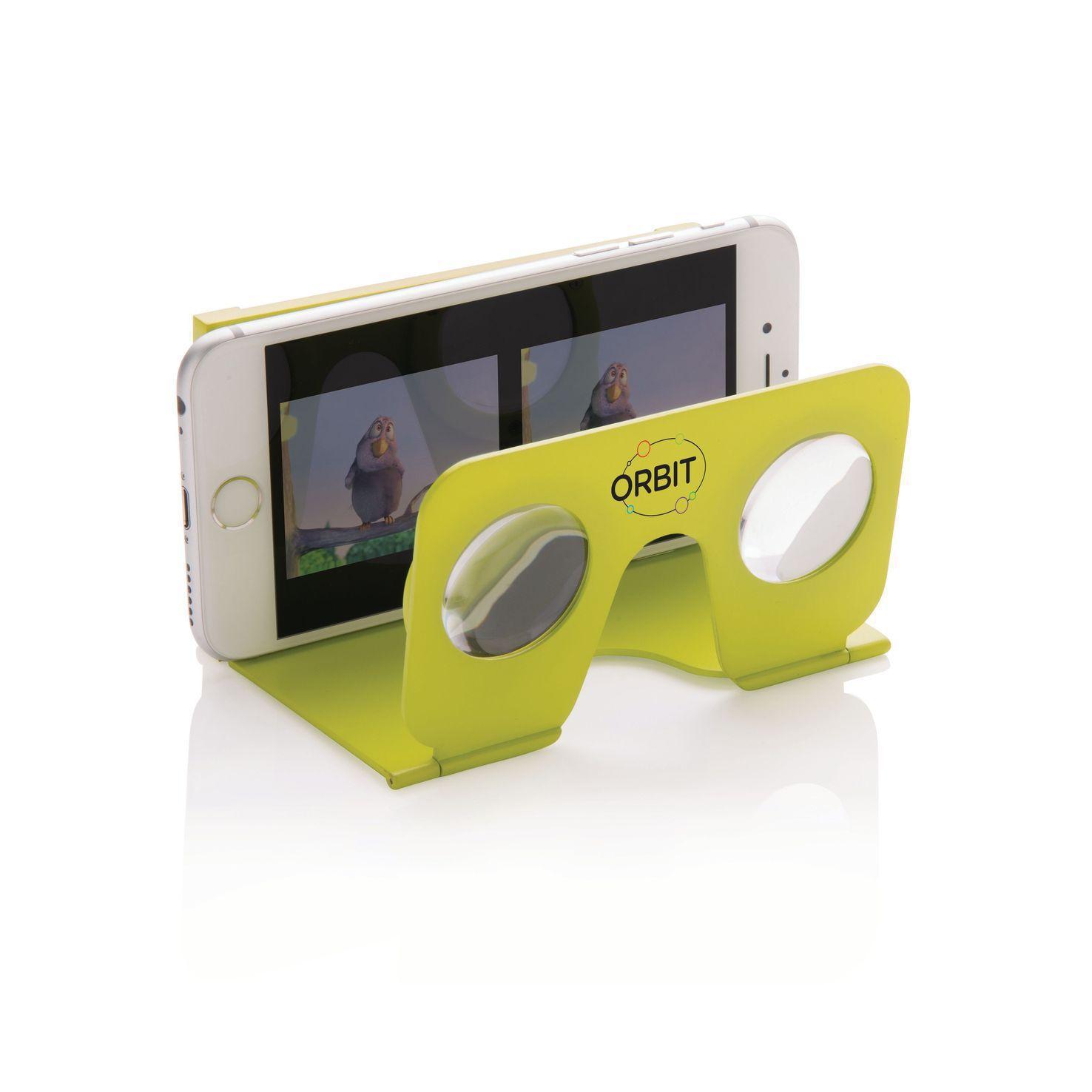 67b615396c4ccd Virtual Reality bril