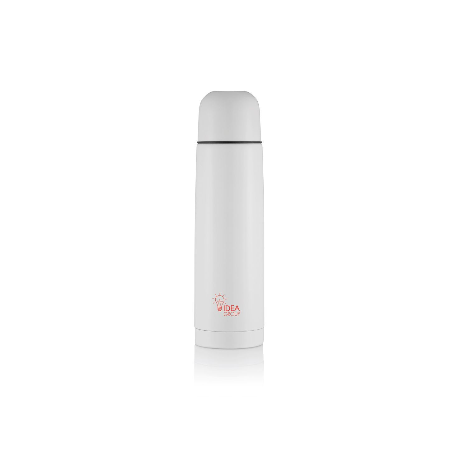 Thermosfles bedrukken | 500 ml