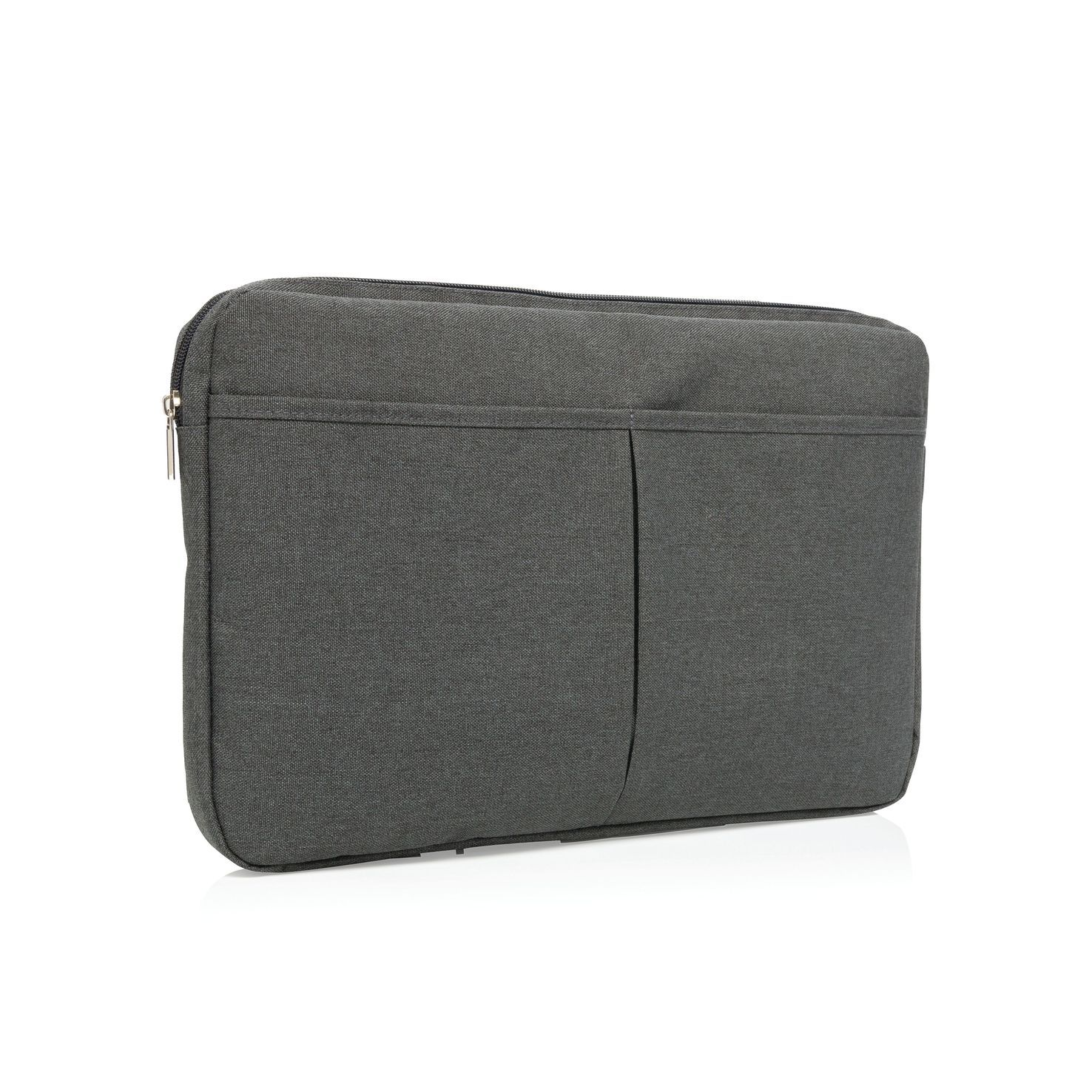 Laptophoes | Polyester | 15 inch