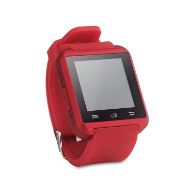 Rode Bluetooth smartwatch