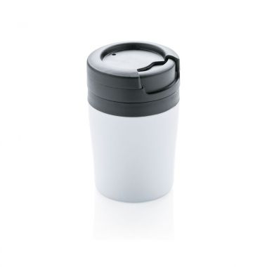 Witte Coffee to go | Thermosmok | 160 ml