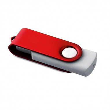 Rode USB stick twister 1GB