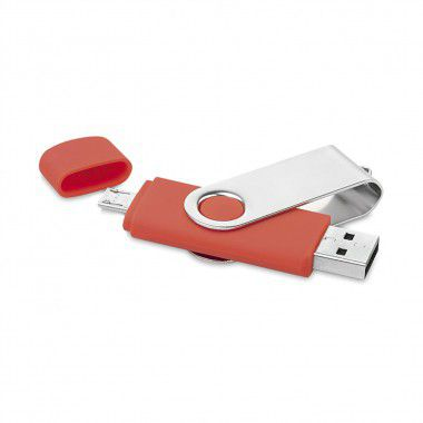 Rode USB stick | Micro USB 1GB