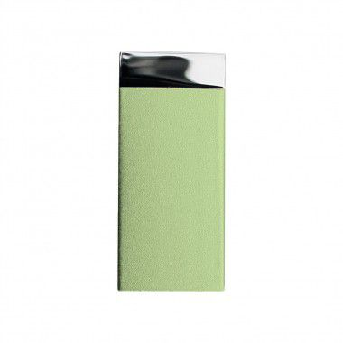 Lime USB stick design 2GB