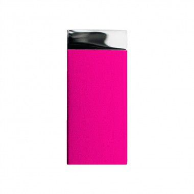 Fuchsia USB stick design 2GB