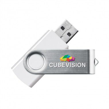 USB twister 4GB