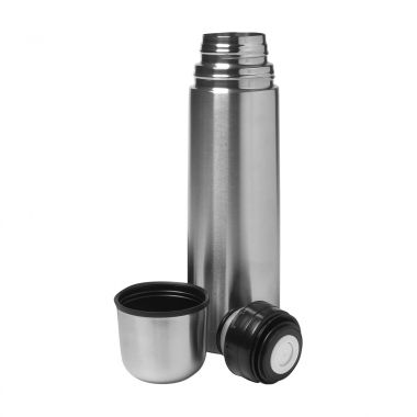 Thermosfles | Verpakt | 750 ml