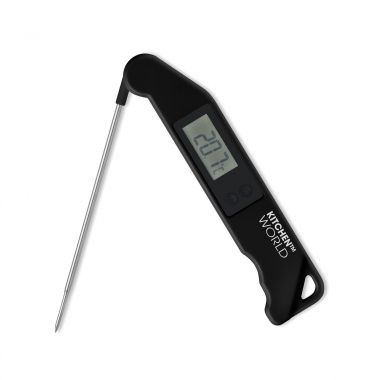 Barbecue thermometer | Digitaal
