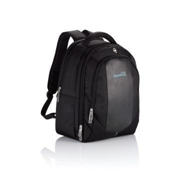 Laptop rugtas | Swiss Peak | 14 inch