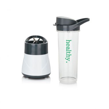 Smoothie blender | 550 ml
