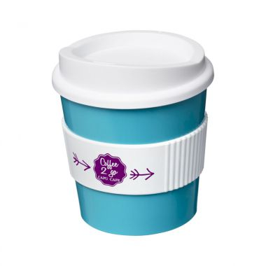 Coffee to go beker | 250 ml